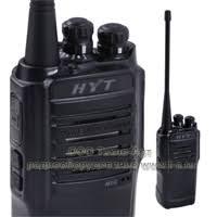 радиостанции <b>рации</b> радиотелефоны - <b>Рации</b> и радиостанции ...