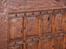 best distressed wood furniture oak distressed wood furniture antiquing wood furniture