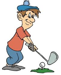 Image result for free download golf pictures