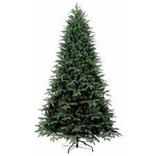 Новогодние <b>искусственные елки Royal</b> Christmas — купить на ...
