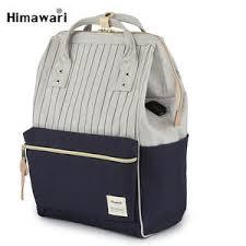 Купите <b>himawari</b> онлайн в приложении AliExpress, бесплатная ...