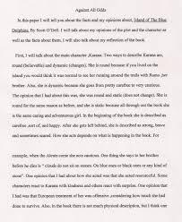 essay explanatory essay outline study notes expository essay essay an expository essay explanatory essay outline study notes
