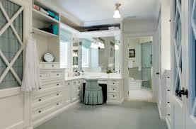 bathroom vanity ideas 25 bathroom lighting ideas dress mirror
