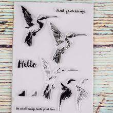Popular <b>Hello</b> Stamp-Buy Cheap <b>Hello</b> Stamp lots from China <b>Hello</b> ...