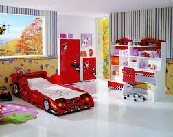 1000 images about bedroom on pinterest kids bedroom furniture christmas bedroom and teenage bedrooms boys room furniture