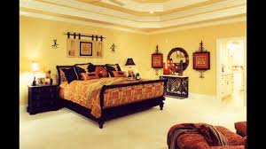 master bedroom designs interiordecodir design bedroom interior design india bedroom sitting room designs interiordecodir bedroom