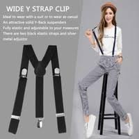 Elastic Suspenders Australia | New Featured Elastic Suspenders at ...