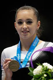 View Larisa Andreea Iordache Pictures » · Larisa Andreea Iordache. Artistic Gymnastics World Championships: Day 7. (Source: Getty Images). October 6, 2013 - Artistic%2BGymnastics%2BWorld%2BChampionships%2BBelgium%2BCFEzvK0SK13l