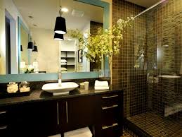 dwell bathroom ideas accessories exquisite good ideas and pictures modern bathroom