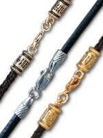 Купить <b>шнурок</b> для крестика на <b>шею</b> | Мужские и женские ...
