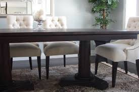 modern wood dining room sets: solid wood dining room furniture modern dining room