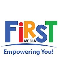 JOIN US!! Lowongan SALES CANVAS di FIRST MEDIA Komisi dan Insentif besar