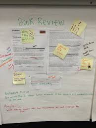 mentor text wednesday mentor text anchor charts moving writers 4833