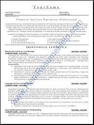 services operation professional resume sample real resume help services operation professional resume sample real resume help throughout professional resumes