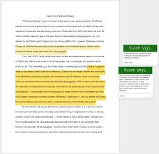 cause essay example template cause essay example