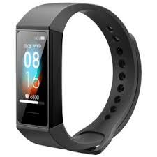 Buy <b>Xiaomi Mi Smart</b> Band 4c <b>Original</b> Wrist Strap ...