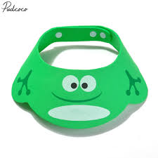 <b>baby pudcoco</b> Store - Small Orders Online Store, Hot Selling and ...