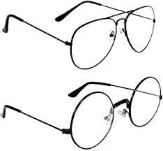 <b>Transparent</b> Men's <b>Sunglasses</b>: Buy <b>Transparent</b> Men's <b>Sunglasses</b> ...