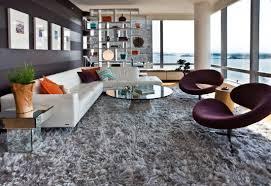 Как подобрать <b>мягкую</b> мебель для зала (65 фото): стиль и уют ...