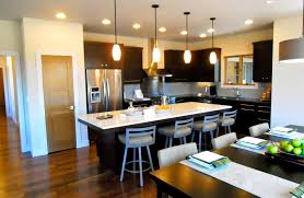 Remodel Kitchen Island Luxury Kitchen Island Lighting Ideas In Home Remodel Ideas With