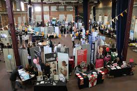 major swindon careers event aimed at young people less than a week a number of swindon s top employers will showcase what they have to offer at steam on thursday 23rd as part of a major careers event aimed at young