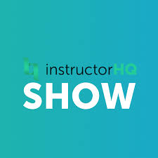 The instructorHQ Show - Create and Sell Online Courses