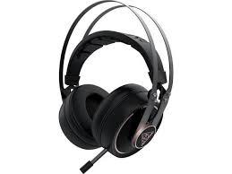 GAMDIAS <b>HEBE P1</b> Surround Sound Gaming Headset - Newegg.ca