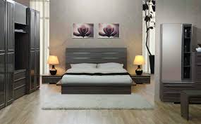 size decorations contemporary bedroom idea