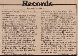 Verve Reissues <b>Stan Getz</b> & <b>Bill Evans</b> Gil Evans Orchestra Jimmy ...