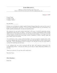 cover letter examples  letter    specialist cover letteremphasis resume
