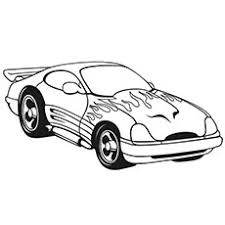 Small Picture Sport Car Coloring Pages Cars Coloring Pages nebulosabarcom
