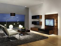 apartments living room ideas on a budget budget living room furniture