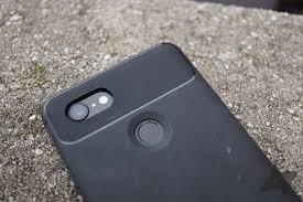 Google Pixel 3 / Pixel 3 XL case reviews: Because breaking an $800 ...