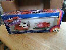 <b>Mercedes</b>-<b>Benz SIKU</b> литые и игрушечные автомобили ...