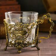 Сувенирные <b>кружки</b> и стаканы — купить в Москве по выгодным ...