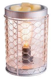 Купить <b>аромасветильник</b> chicken wire edison bulb illumination от ...