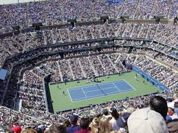 Image result for the us open tennis logo,Tennis Grandslams