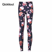 <b>Free shipping</b> New <b>Hot</b> Women New Pants Women Trousers ...