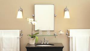 a lesson in bathroom lighting this old house bathroom lighting rules