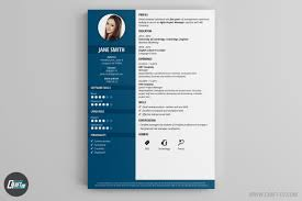 cv maker professional cv examples online cv builder craftcv glory is one of the classic cv examples it combines fresh color palettes stylish graphics this cv will win you a job interview in no time