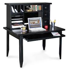 home office desk with storage marvelous home office desk with storage 1 small black corner computer black office desk office desk