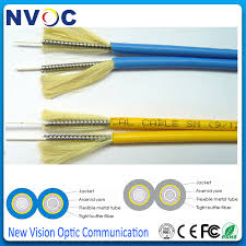 NVOC Store - Small Orders Online Store, Hot Selling and more on ...