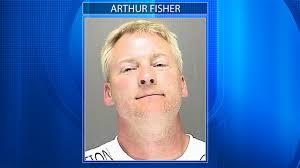 Arthur Fisher - Arthur_Fisher