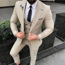 Mens <b>White Business Suit</b> Coupons, Promo Codes & Deals 2019 ...