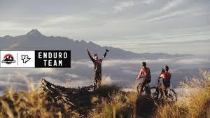 Rocky <b>Mountain Race Face</b> Enduro Team: Queenstown NZ Warm ...