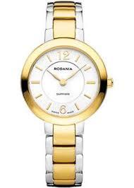 <b>Часы Rodania 25128.80</b> - купить женские наручные <b>часы</b> в ...