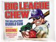 big-league