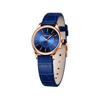 Золотые <b>наручные часы</b> ᐉ купить в каталоге SOKOLOV ...