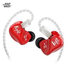 <b>KZ ZS3E Earphones</b> Dynamic HIFI Stereo <b>Headset In Ear headset</b> ...