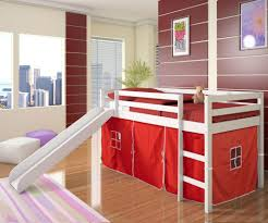 optional kids bunk beds for your kids room casual kids bunk beds amusing cool kid beds design